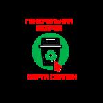 karta_svalok_logo_PNG